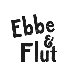 Logo Kempa Kollektion Ebbe & Flut