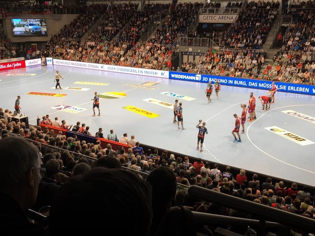 TVB-vs-Magdeburg_match