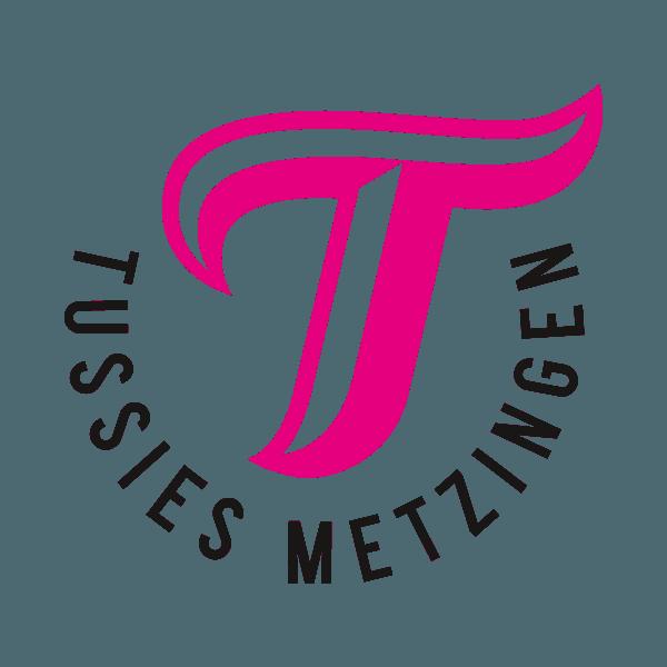 Tussies Metzingen