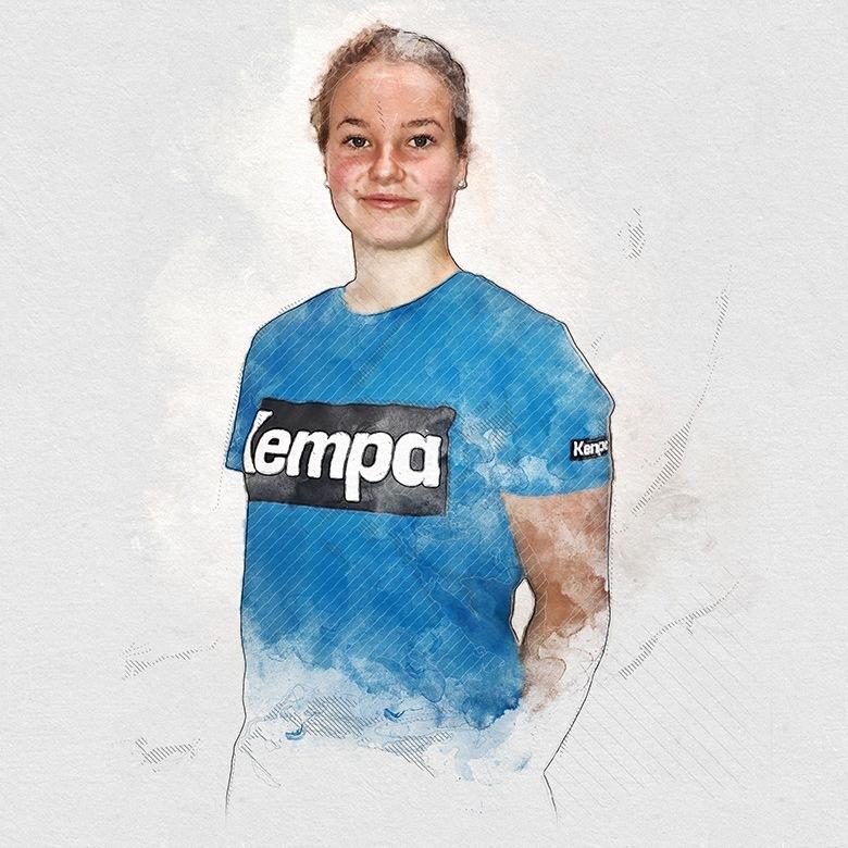 Amelie Berger01