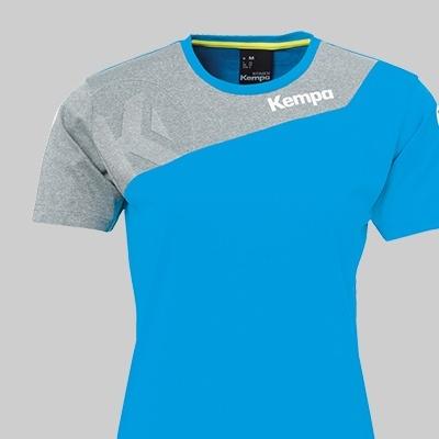 Kempa T-Shirt