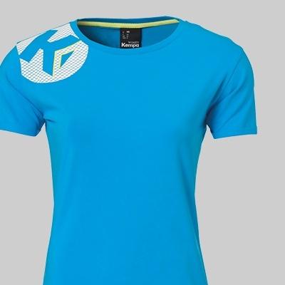 Kempa Tshirt