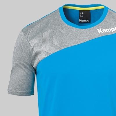 Kempa T- Shirt