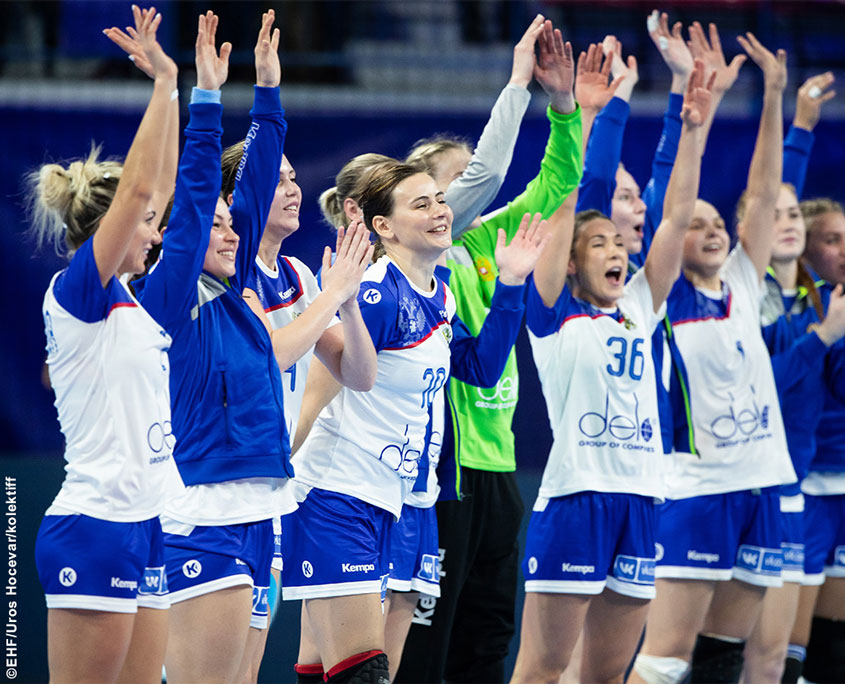 Russia_(c)EHF_Uros-Hocevar