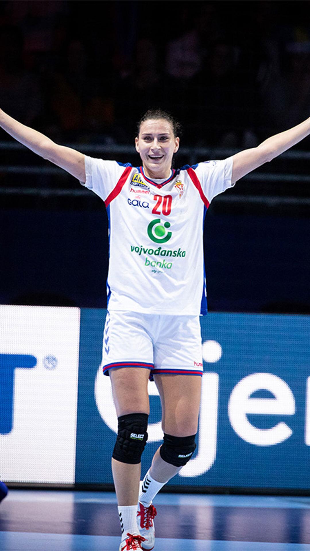 Sladjana-Po-Lazic_(c)EHF_Anze-Malovrh_kolektiff