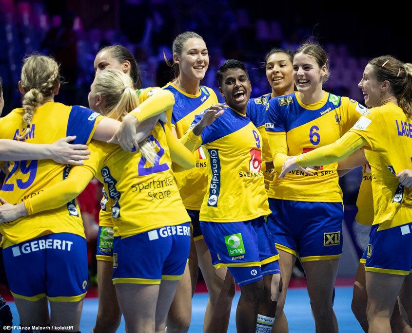 Sweden_(c)EHF_Anze-Malovrh
