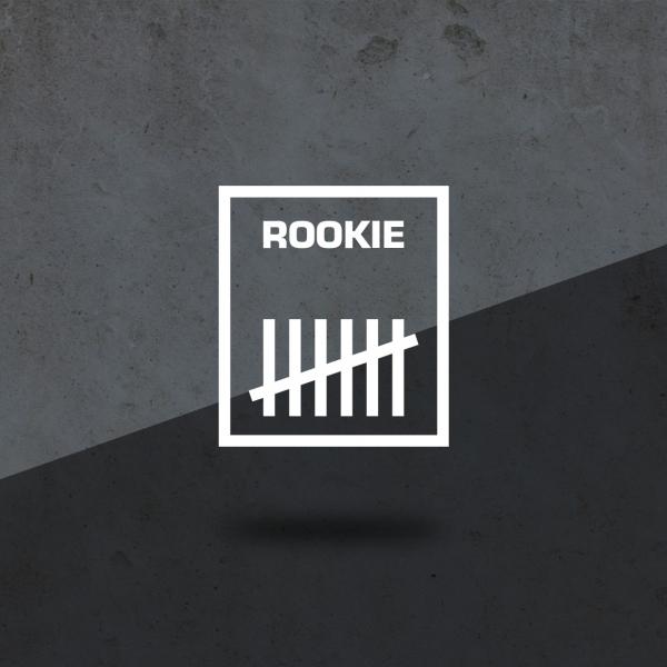 Rookie Header