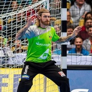Björgvin Pal Gustavsson