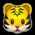 Emoji_Kozina2