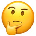 Emoji_Strobel
