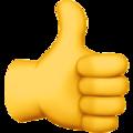 Emoji_