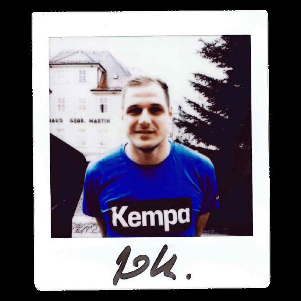 Kresimir Kozina