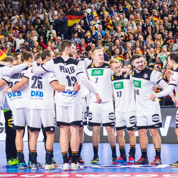 dhb-nationalmannschaft