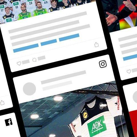 img_article_social-wall