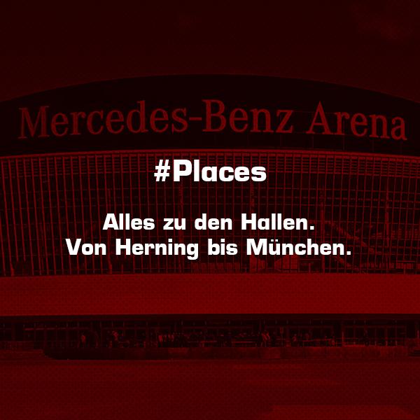 #Places