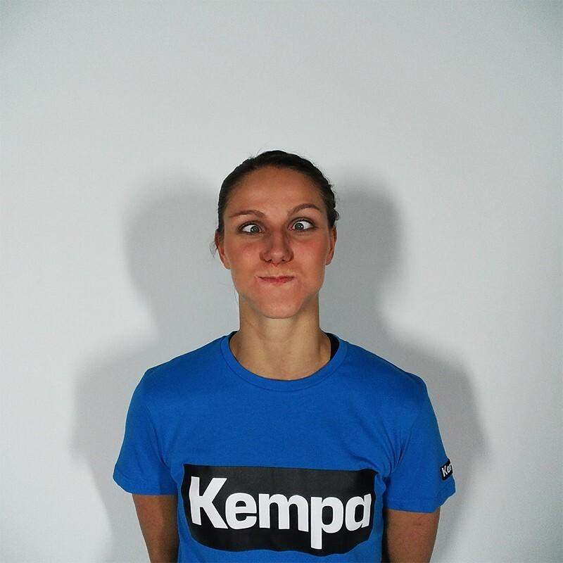 #uglyfacechallenge Xenia Smits