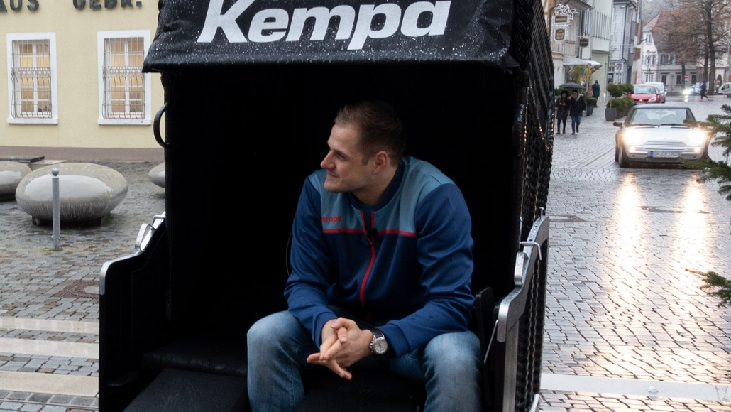 #Faces - Kresimir Kozina