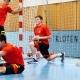 DHBU21_WM-Tagebuch_1_Header