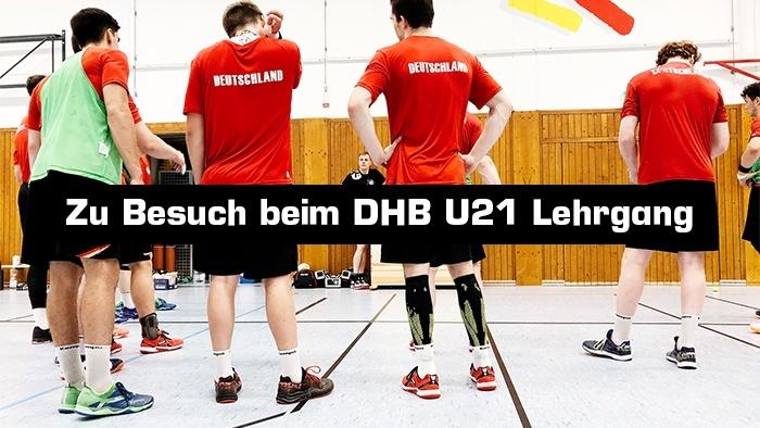 DHBU21_WM-Tagebuch_1_Thumbnail_Lehrgang1