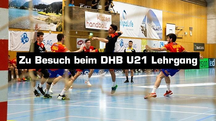 DHBU21_WM-Tagebuch_1_Thumbnail_Lehrgang2