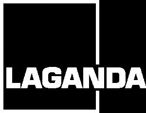 #YourChoice - Laganda