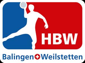Der HBW Balingen-Weilstetten - Die Gallier von der Alb