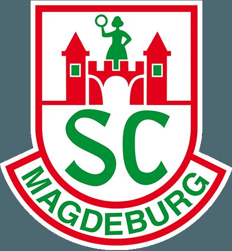 SC Magdeburg - Traditionsclub von der Börde