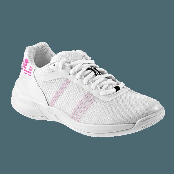 Frauen-Handballschuhe Kempa ATTACK 2019