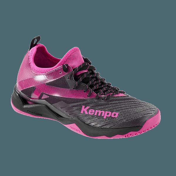 Frauen-Handballschuhe Kempa WING 2019