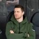 Martin Strobel über die EM 2020 und den deutschen Mannschaftsbus