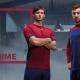 Kempa PRIME Team - Uwe Gensheimer, Jannik Kohlbacher