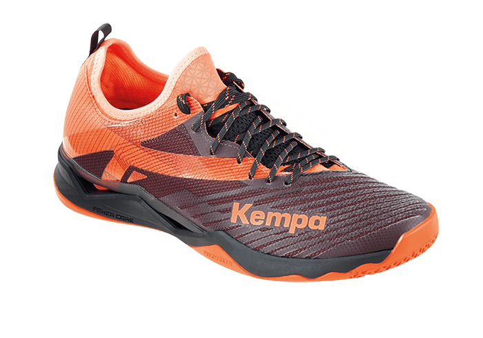 Kempa Handballschuhe - WING LITE 2.0