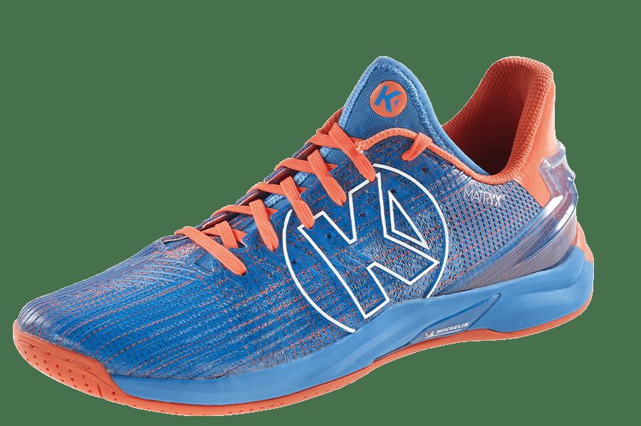 Kempa Handballschuhe - ATTACK ONE 2.0