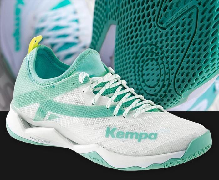 Kempa Handballschuhe - WING LITE 2.0 Women