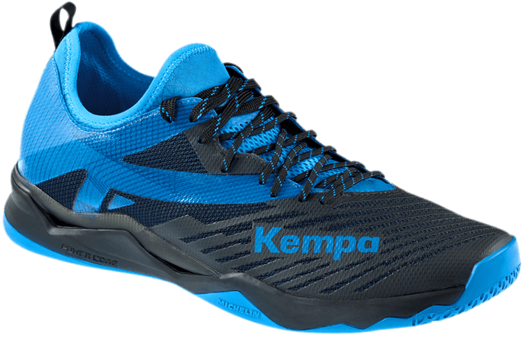 Kempa WING Edition Sondermodell