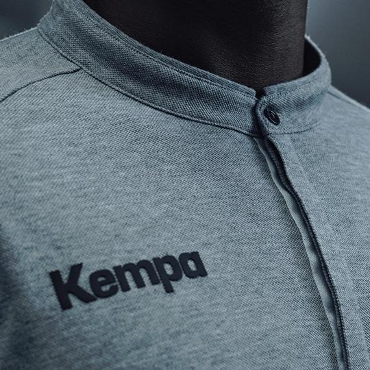 Kempa STATUS T-Shirt